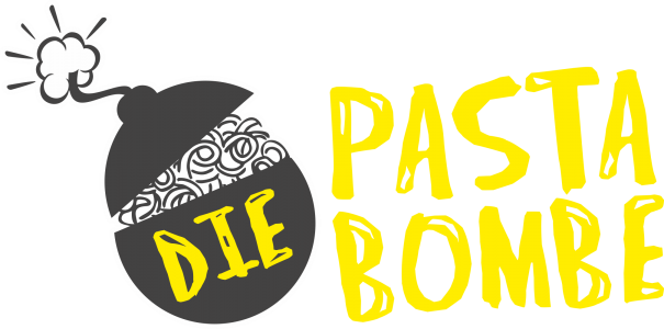 Pastabombe2